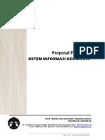 97696214 Proposal Pelatihan SIG 2010