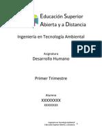 desarrollohumano-120817203906-phpapp02