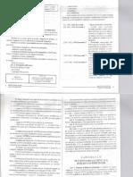 P19-2003 Adaptarea Pe Teren a Podetelor Tip