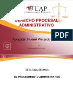Ayuda 2-Procedimiento Administrativo