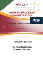 Ayuda 3- Instruccion Del Procedimiento