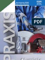 Praxis_Aluminium_72dpi_2012_es.pdf