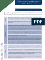 Fiche-RCI.pdf