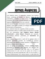 III BIM - GEOM - 2DO AÑO - GUIA Nº4 - PROPIEDAD DE LA BASE M