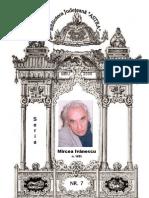 07 Mircea Ivanescu