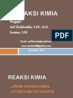 7-REAKSI KIMIA.pptx