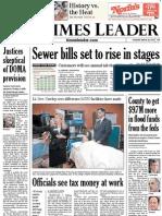 Times Leader 03-28-2013