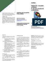 cursoFpN2007