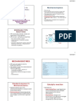 Enzymology Medics 2011 6[Compatibility Mode].pdf