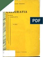 Curso de Caligrafia.pdf