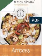 Cocina.En.30.Minutos.Con.Arroces.Angelica.Sasaki.PDF.by.chuska.{www.cantabriatorrent.net}.pdf