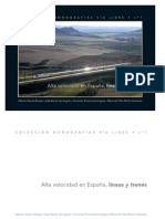 Alta_Velocidad.pdf
