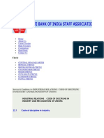 Industrial Relations and Labour Welfare.pdf