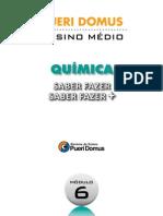 Quimica M06_aluno (1)