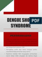 Artikel Dengue Shock Syndrome.ppt