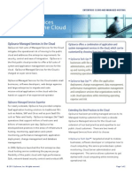 OpSource Managed Services for Cloud Whitepaper.pdf