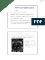 im_5._imperfecciones (1).pdf
