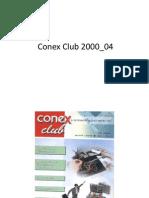 Conex Club 2000_04