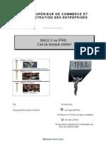 Bâle_II_vs_IFRS_cas_du_risque_crédit._BMCE_BANK