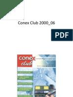 Conex Club 2000_06