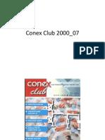 Conex Club 2000_07