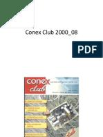 Conex Club 2000_08