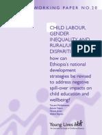 Ethiopian Edu