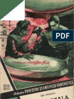 Povestiri SF - CPSF_092