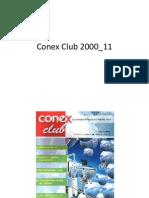 Conex Club 2000_11