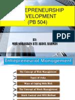 entrepreneurial management.pptx