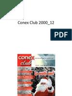 Conex Club 2000_12