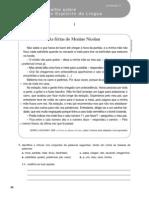 As férias do Menino Nicolau[1].pdf