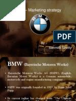 Bmw Strategy.pptx Edited