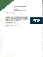 Intermediate_Comprehension_Passages.pdf