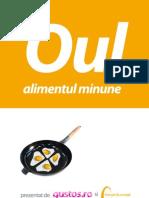 Cartea-de-bucate-Avicola-Bucuresti-Oul-alimentul-minune.pdf
