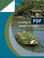 Biodiversity+Brochure.pdf