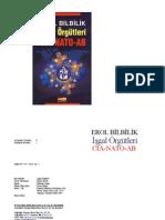Erol Bilbilik- İşgal örgütleri CIA-NATO-AB.pdf