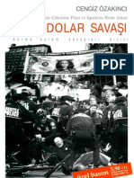 Euro-Dolar Savaşı - Cengiz Özakıncı.pdf