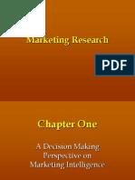 SIMC Market Research Final