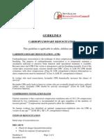 Guideline 8dec2010