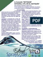 DOSIFICACIÓN_DOBLE COMODÍN BOTIQUÍN_.pdf