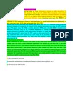 Analisi testo del fastigium del LP.docx