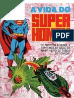 HQ Gibi Superhomem