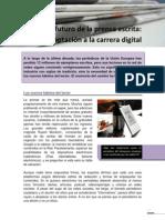 Monografico - Periodicos Digitales
