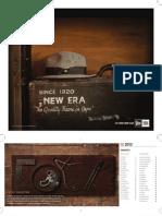 EK Fall2013 Catalog HR (1)