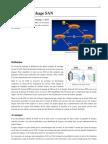 Reseau-de-stockage-SAN.pdf