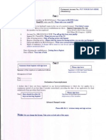 Guidelines PF Form 19