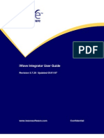 iWave_Integrator_Users_Guide.pdf