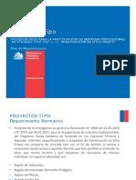 Presentación SERVIU.pdf