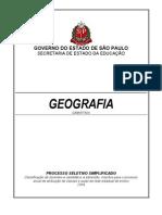 prova_ofa_see_sp_geografia_2008